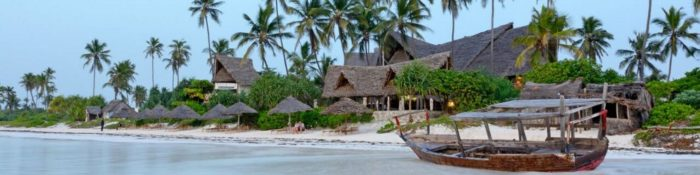 Azanzi-Beach-Hotel-Zanzibar-Packages-02